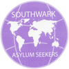 Southwark Day Centre ​for Asylum Seekers